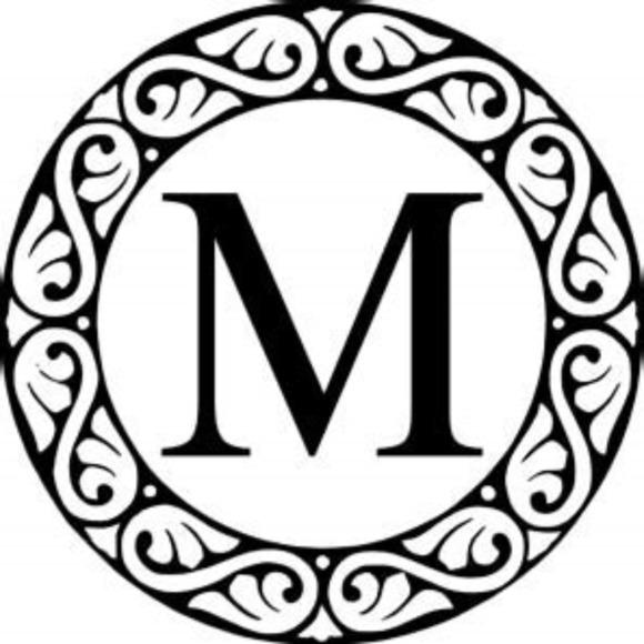 mdeluc9